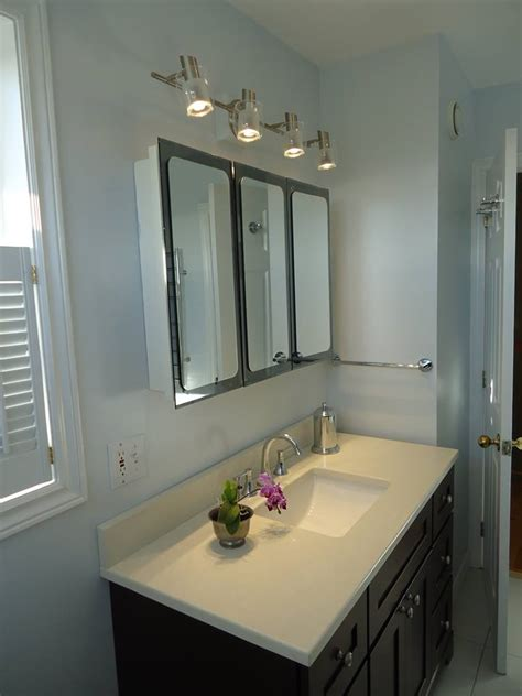 bathroom vanities nova scotia bathroom interior bathroom supplies sydney vanities