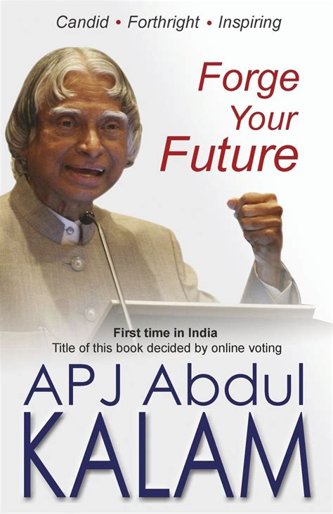 biography book of apj abdul kalam 46 best images about quotes for life on pinterest