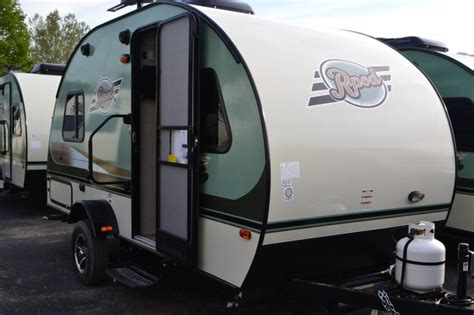 jeff couch s rv condition new status in stock order no rvn3980 stock no