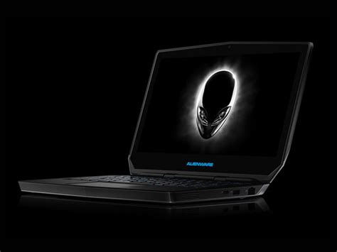 Notebook Giveaway - the alienware gaming laptop giveaway stacksocial