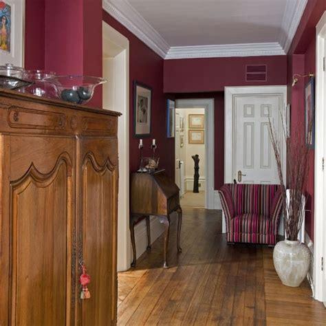 colour schemes for hallways diagenesis hall paint colour ideas