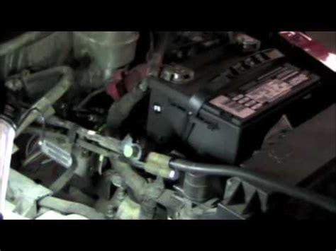 jeep evap p youtube