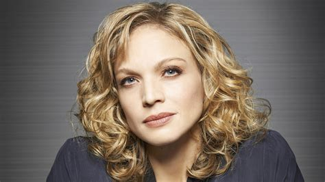 kristin lehman hairstyle 2016 kristin lehman new hair hairstylegalleries com