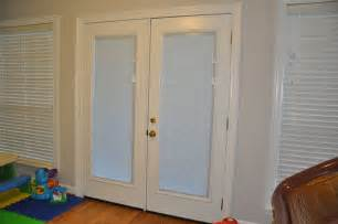 doors with blinds inside glass patio doors with blinds between the glass small storage