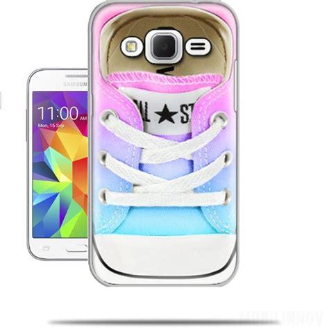 Casing Samsung Galaxy J5 2016 Converse All X5672 all basket shoes rainbow samsung galaxy prime wallet