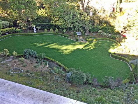 Garden Palmdale by Artificial Grass Palmdale California Los Angeles County