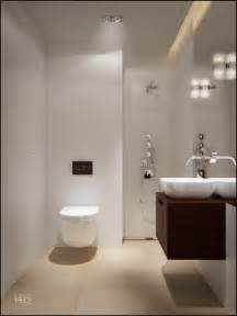 Small Bathroom Designs by Modern Bathroom Design Ideas Small Spaces Home Design