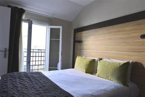 comfort inn mouffetard comfort inn mouffetard quartier latin par 237 s