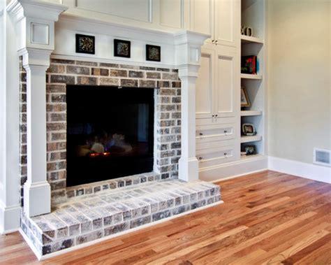Brick Fireplace Design Ideas brick fireplace design ideas