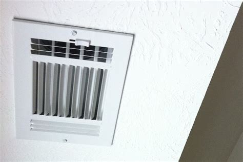 how to ventilate a room is it ok to air conditioner vents in rooms greenbuildingadvisor