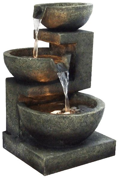 small indoor water fountain  water fountain