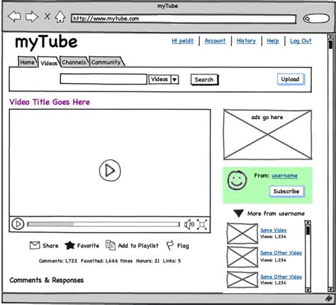 sharepoint 2010 balsamiq mockup wireframe template what are mockups viking code school