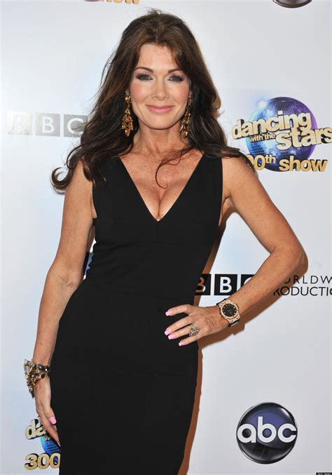 how much does lisa vanderpump weigh she reveals the lisa vanderpump reveals her dirty little secrets and much