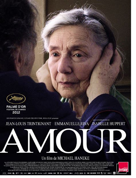 film 2017 amour amour 2012 film streaming italiano gratis