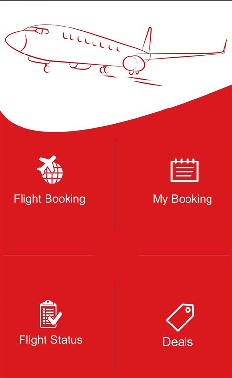 spicejet mobile app breaking spicejet announces india s mobile only