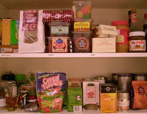 otc food drive to benefit local pantries ksmu radio