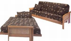 Futon Bed India by House Construction In India Futon Bed