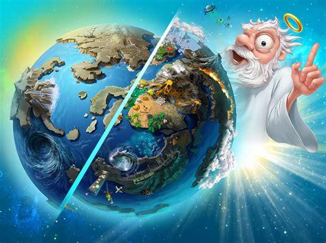 doodle god cheats for windows phone doodle god planet house instsrv exe microsoft gametunes