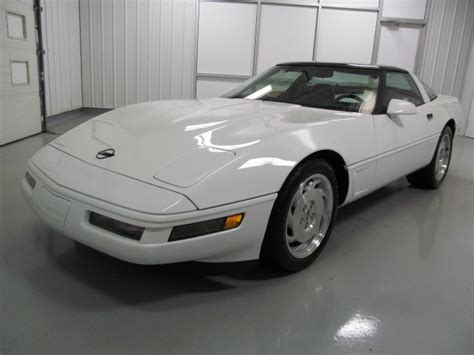 hayes car manuals 1996 chevrolet corvette electronic toll collection 1996 chevy corvette hollywood wheels auction shows