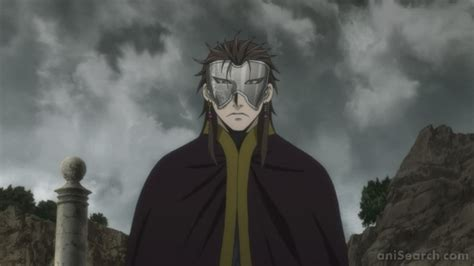 The Heroic Legend Of Arslan 03 the heroic legend of arslan dust anime screenshots anisearch