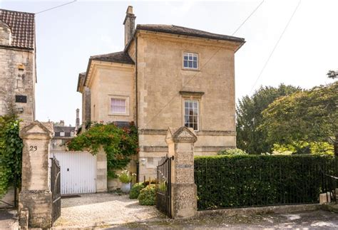 6 bedroom house for sale in bradford 6 bedroom detached house for sale in church street