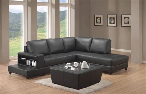 l shaped couches for small spaces sectional couches for small spaces cheap deals quot l quot shaped