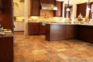 Kitchen Floor Tiles Home Depot Kitchen Countertops Home Depot Ceramic Floor Tile