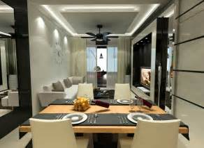 malaysia home interior design small house interior design in malaysia interior design ideas for condominium malaysia apartment