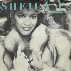 glamourous life sheila e the glamorous life usa 7 quot vinyl single 7 inch