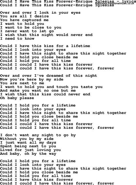 Love Theme From Kiss Lyrics | kiss lyrics love hd 1080p 4k foto