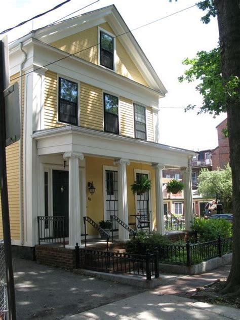 greek revival house southern architecture pinterest 143 best greek revival images on pinterest historic