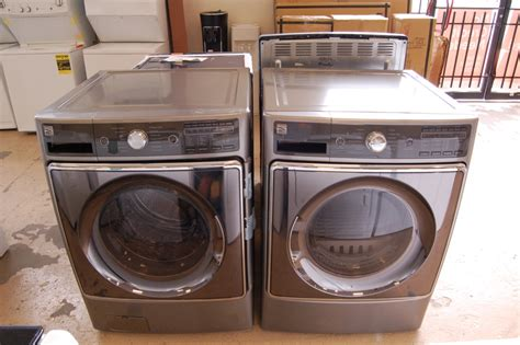 discontinued appliances discount appliance and furniture best 25 discount
