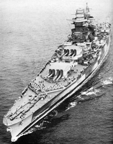destroyers 1939ã 45 wartime built classes new vanguard books 295 best warships images on battleship battle