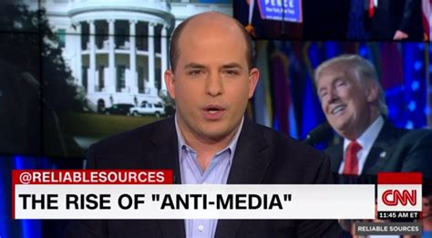 cnn news msm spread false cnn news after slamming news