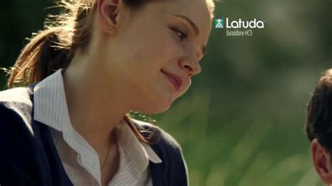 latuda commercial actresses latuda tv commercial amy s story ispot tv