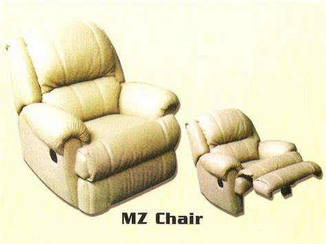 Kursi Sofa Refleksi megapillo furniture bed shop sofa santai