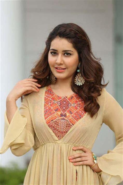 telugu top heroine photos hindi and telugu heroine raashi khana hd hot photos all