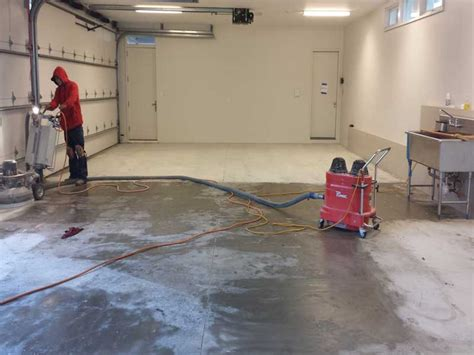 Residential Garage Flooring Gallery   Take A Tour