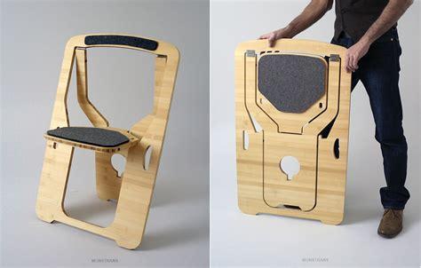 Kursi Lipat Army Look Design 37 foldable chairs great to around