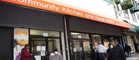 Food Pantries In The Bronx bronx food pantries the bronx free press