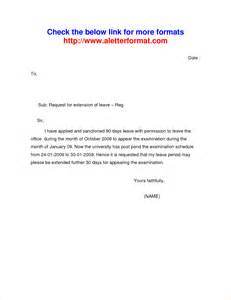 Labor Certification Approval Letter letter for labor certification approval letter employment letter of