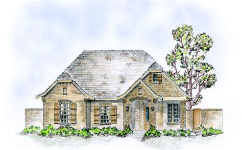 conceptual designs open concept ranch floor plan