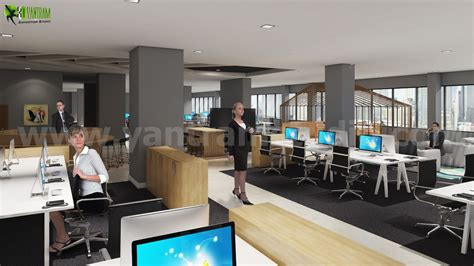 office de modern office 3d interior design ideas for kitchen pantry