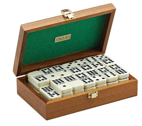 Original Christmas Gift Ideas - double 9 dominoes double nine dominoes