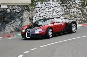 Bugatti Veyron W16 Bugatti Veyron W16 1001 Bhp By Rgt3 Pics Flickr