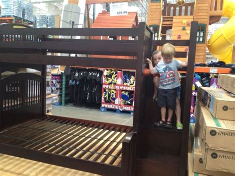 costco bunk bed costco kids bed bunk beds costco bunk beds mattress ana white