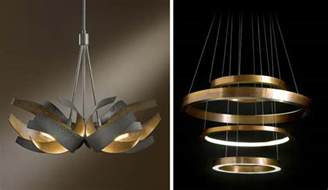 chandeliers modern eye catching modern chandeliers for your homes