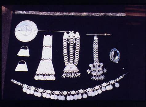 cadenas con el nombre sebastian la historia de los mapuches joyer 237 a mapuche