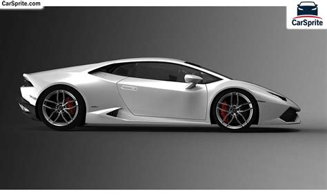 Prices On Lamborghini Lamborghini Huracan Fully Loaded Price Lamborghini