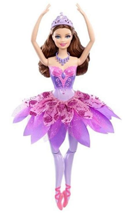 film barbie giselle ps giselle doll barbie movies photo 32759208 fanpop